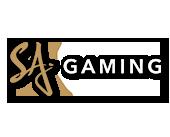 Turnkey WhiteLabel Casino Asia